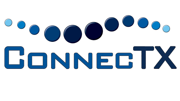 connect tx