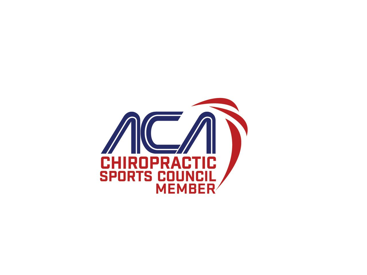 ACA chiropractic sports council